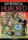 America Hijacked Cover Image