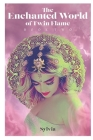 The Enchanted World of Twin Flame: Book Two Cover Image