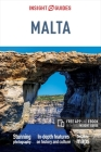 Insight Guides Malta (Travel Guide with Free Ebook) Cover Image