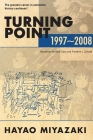 Turning Point: 1997-2008 Cover Image