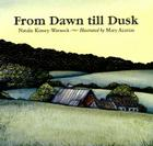 From Dawn till Dusk Cover Image