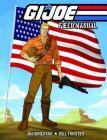G.I. JOE: Field Manual Volume 1 (GI JOE FIELD MANUAL #1) Cover Image
