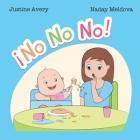¡No No No! Cover Image