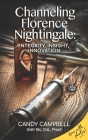 Channeling Florence Nightingale: Integrity, Insight, Innovation Cover Image