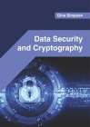 Data Security and Cryptography Cover Image