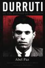 Durruti in the Spanish Revolution Cover Image