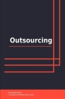 Outsourcing Cover Image