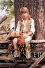 Twelfth Winter Cover Image