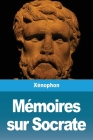 Mémoires sur Socrate Cover Image