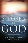 Stroked by God Cover Image