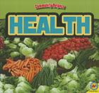 Health [With Web Access] Cover Image