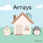 Arrays Cover Image
