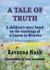 A Tale of Truth Cover Image