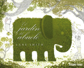 El jardín del abuelo (Álbumes) Cover Image