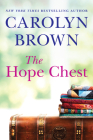 The Hope Chest Cover Image