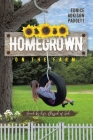 Homegrown on the Farm: Honed by Life and Blessed of God Cover Image