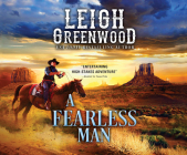 A Fearless Man (Seven Brides #4) Cover Image