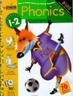 Phonics (Step Ahead) Cover Image