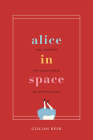 Alice in Space: The Sideways Victorian World of Lewis Carroll Cover Image