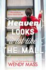 Heaven Looks a Lot Like the Mall Cover Image