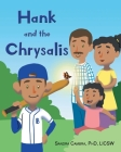 Hank and the Chrysalis Cover Image