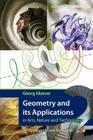 Geometry and Its Applications in Arts, Nature and Technology (Edition Angewandte) Cover Image