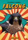 Falcons Cover Image