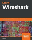 Learn Wireshark Cover Image