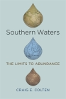 Southern Waters: The Limits to Abundance Cover Image