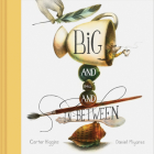 Big and Small and In-Between Cover Image