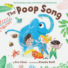 The Poop Song Cover Image