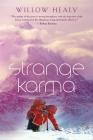 Strange Karma Cover Image
