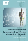 Nanobiosensors for Personalized and Onsite Biomedical Diagnosis Cover Image