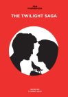 Fan Phenomena: The Twilight Saga Cover Image