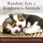 Random Acts of Kindness by Animals Cover Image