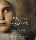 The Heretic's Daughter Cover Image