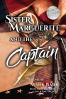Sister Marguerite and the Captain Cover Image