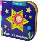 ¡Buenas noches! (Toca toca series) Cover Image