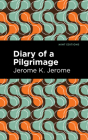 Diary of a Pilgrimage Cover Image