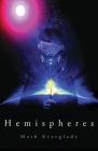 Hemispheres Cover Image