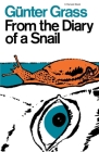 From the Diary of a Snail Cover Image