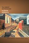 The Great Depression in Latin America Cover Image