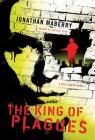 The King of Plagues: A Joe Ledger Novel Cover Image