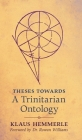 Theses Towards A Trinitarian Ontology Cover Image