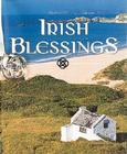Irish Blessings (RP Minis) Cover Image