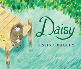 Daisy Cover Image