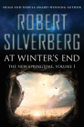 At Winter's End (New Springtime #1) Cover Image