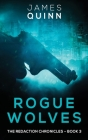 Rogue Wolves Cover Image