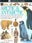 DK Eyewitness Books: Arctic and Antarctic Cover Image