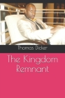 The Kingdom Remnant Cover Image